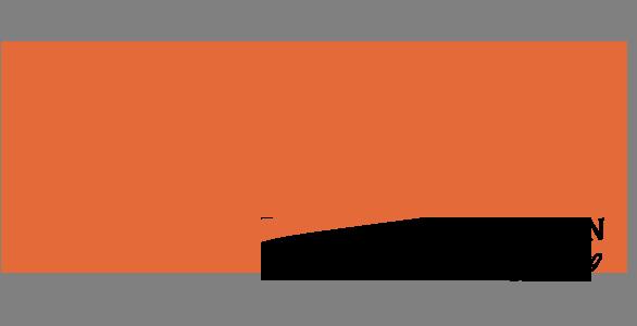Manel.de